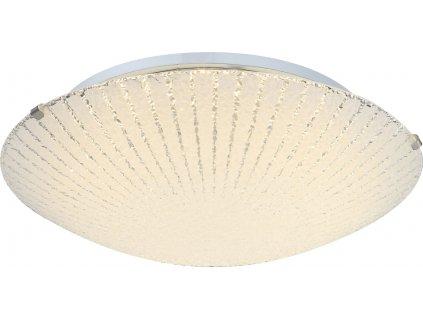 Svítidlo VANILLA 40447 GLOBO  * včetně světelného zdroje LED *
