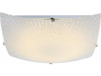 Svítidlo VANILLA 40449 GLOBO  * včetně světelného zdroje LED *