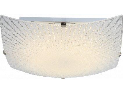 Svítidlo VANILLA 40448 GLOBO  * včetně světelného zdroje LED *