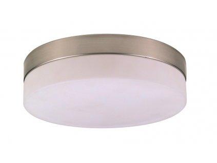 Svítidlo OPAL 48402 GLOBO