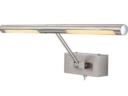 Svítidlo PICTURE 78300 GLOBO  * včetně světelného zdroje LED *