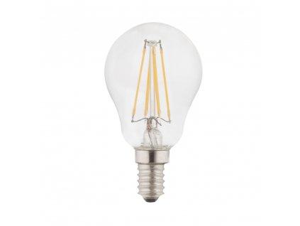 Svítidlo LARA 54346-3 GLOBO  * včetně LED žárovek ZDARMA *