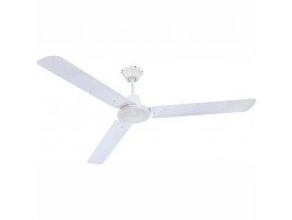 Ventilátor FERRO 0310 GLOBO