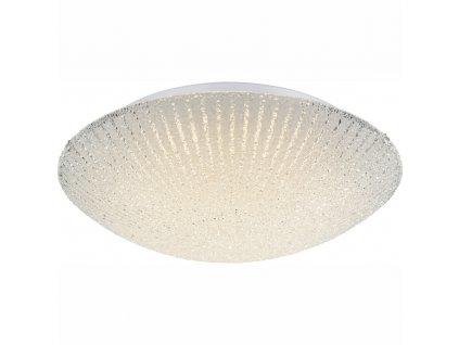 Svítidlo VANILLA 40447-18 GLOBO  * včetně světelného zdroje LED *