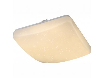 Svítidlo ATREJU I 48364 GLOBO  * včetně světelného zdroje LED *