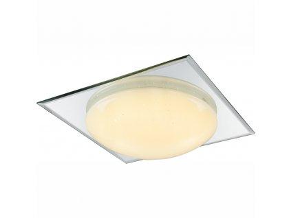 Svítidlo ATREJU 48357 GLOBO  * včetně světelného zdroje LED *