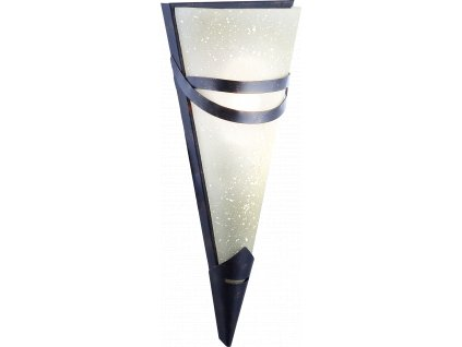 Svítidlo RUSTICA II 4413-1 GLOBO