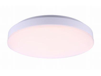 Svítidlo VOLARE I 41804 GLOBO  * včetně světelného zdroje LED *