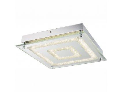 Svítidlo CYRIS 49229-21 GLOBO  * včetně světelného zdroje LED *