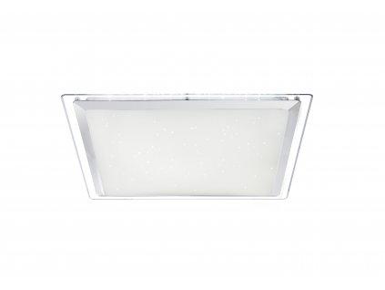 Svítidlo RENA 48380 GLOBO  * včetně světelného zdroje LED + dálkové ovládání *