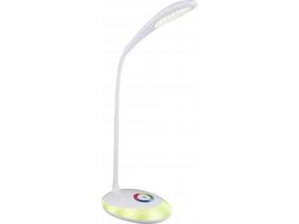 Svítidlo MINEA 58264 GLOBO  * včetně světelného zdroje LED *