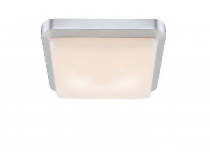 Svítidlo JOHN 32104 GLOBO  * včetně světelného zdroje LED *