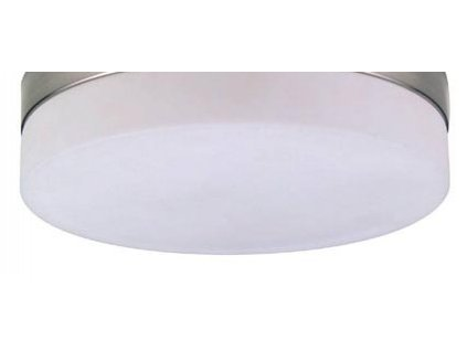 Náhradní stínítko GLOBO 48402