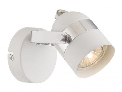 Svítidlo CALGARY 57353-1 GLOBO  * včetně LED žárovky ZDARMA *
