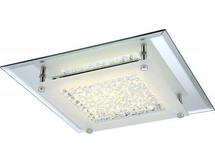Svítidlo LIANA 49300 GLOBO  * včetně světelného zdroje LED *