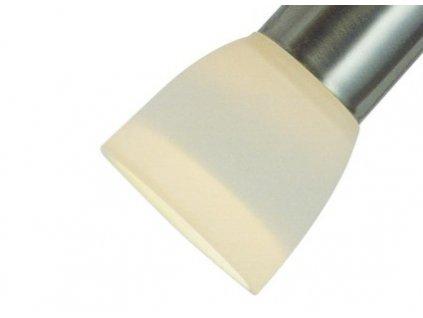 Náhradní stínítko GLOBO 5453