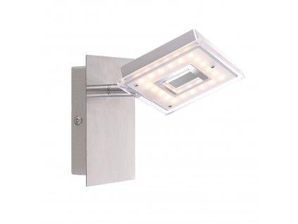 Svítidlo KERSTIN 56138-1 GLOBO  * včetně světelného zdroje LED *