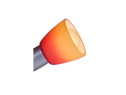 Náhradní stínítko GLOBO 58466 malé