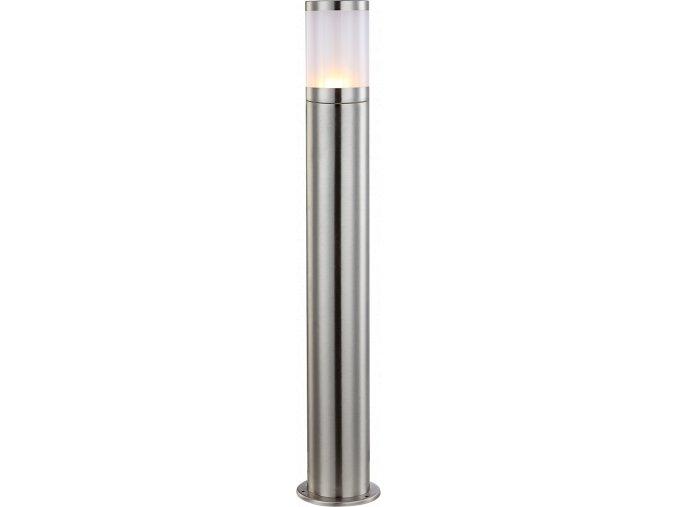 Svítidlo XELOO 32016 GLOBO