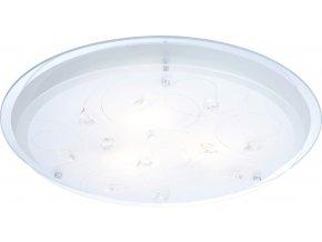 Svítidlo BRENDA 40409-3 GLOBO