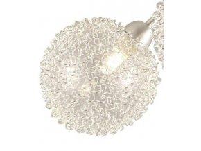 Náhradní stínítko GLOBO 5662