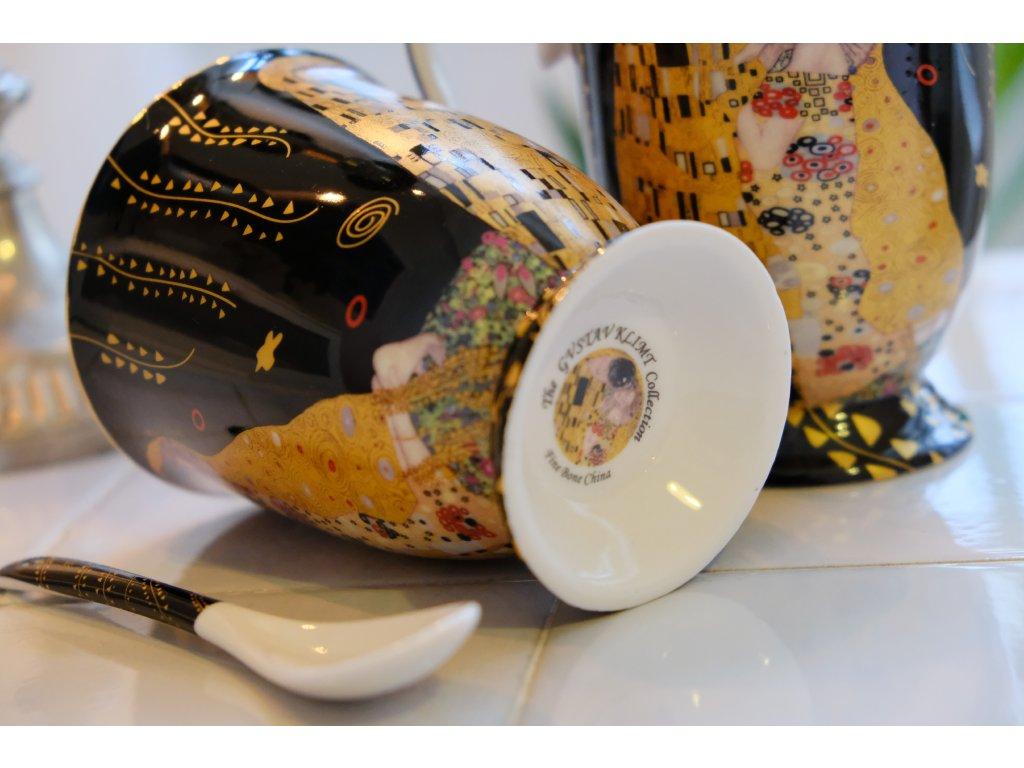 Luxusný porcelán: Ako rozoznať kvalitu?