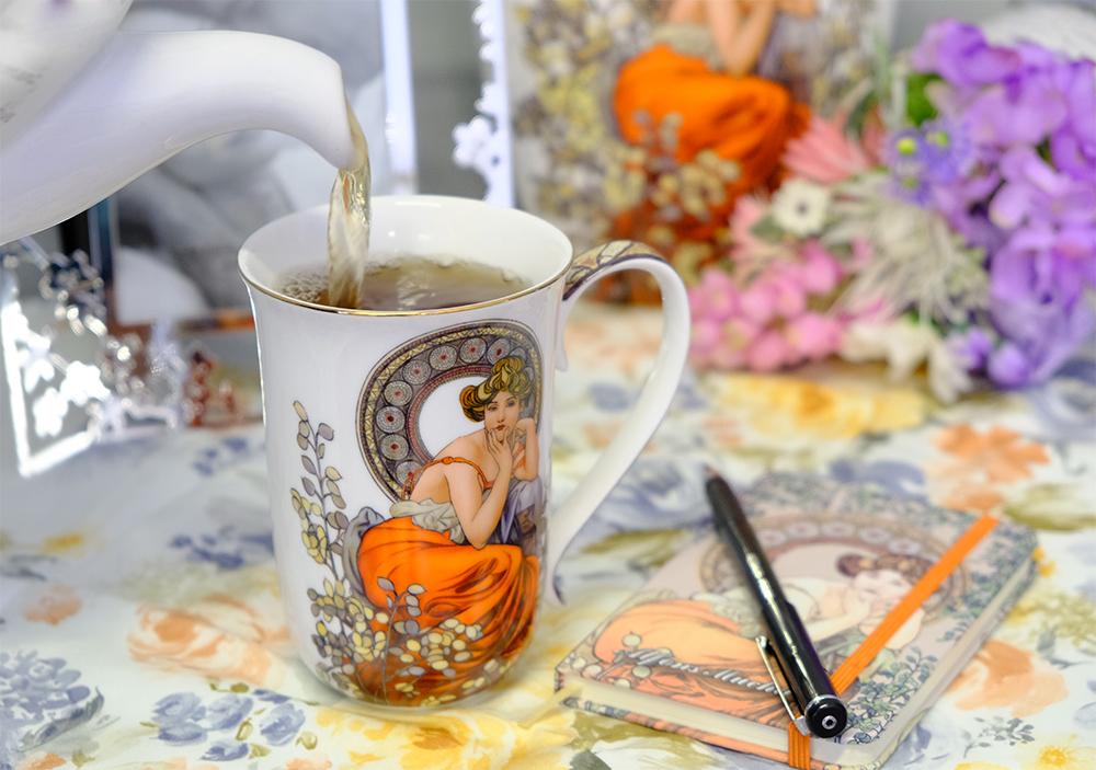 3 tipy, ako čistiť a udržovať porcelán