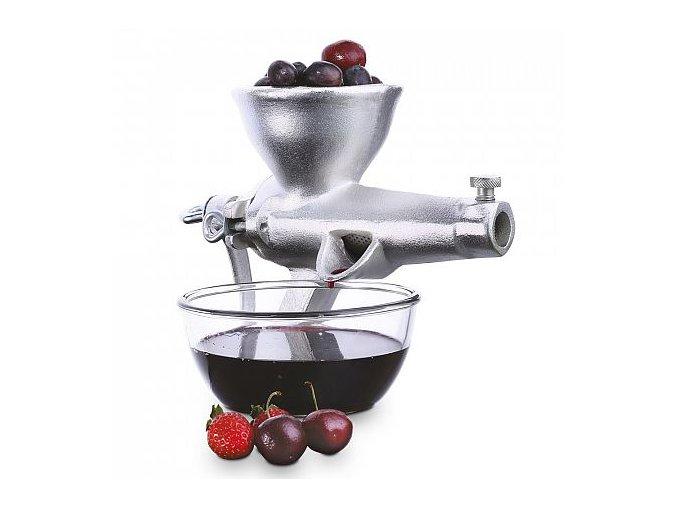 8166 odstavnovaci mlynek na ovoce