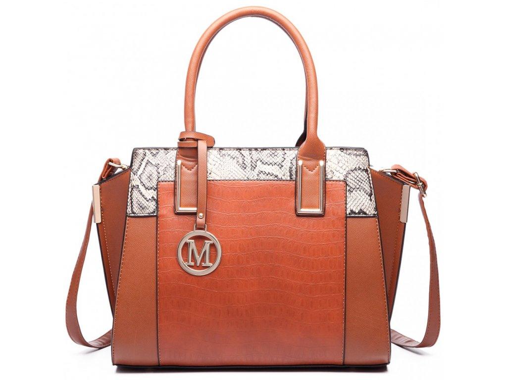 Které kabelky jsou nejoblíbenější?