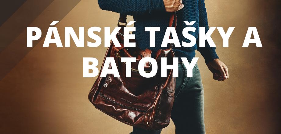 Pánské tašky přes rameno, tašky na notebook, pánský batoh, batoh na notebook, pánský batoh. To vše najdete na ModexaStyl za skvělé ceny.