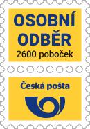 Máme k Vám blízko | Vše skladem | Ihned odesíláme | ModexaStyl.cz