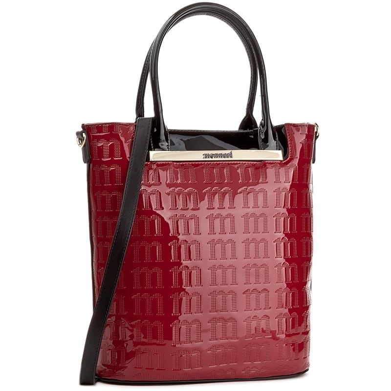 Kabelky a tašky - Shopperky