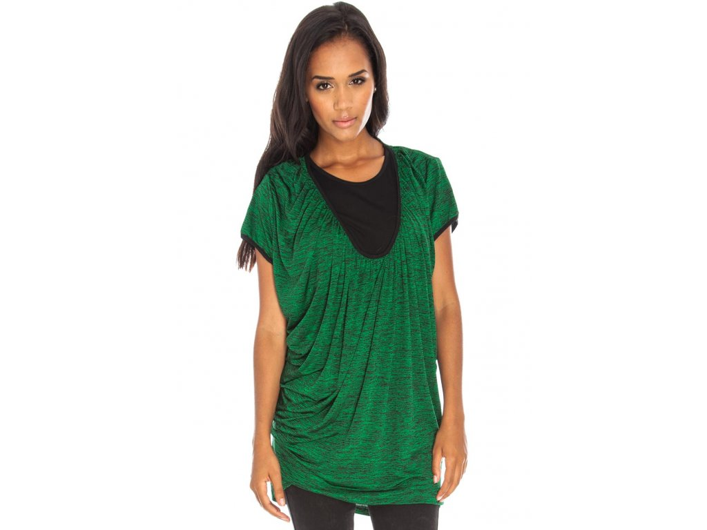 TUYT44 green front l