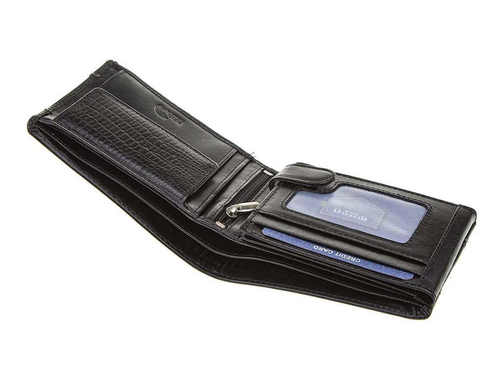 N992 VTC BK (2)