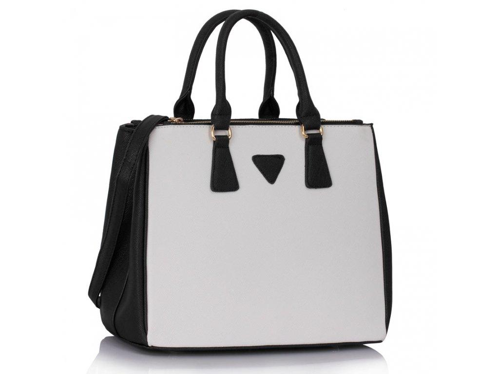 LS00184M BLACK WHITE (1)