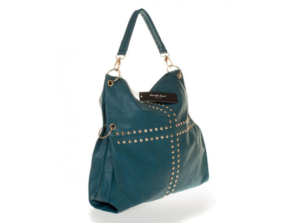 Crossbody kabelky pro dámy  5fca720fd99