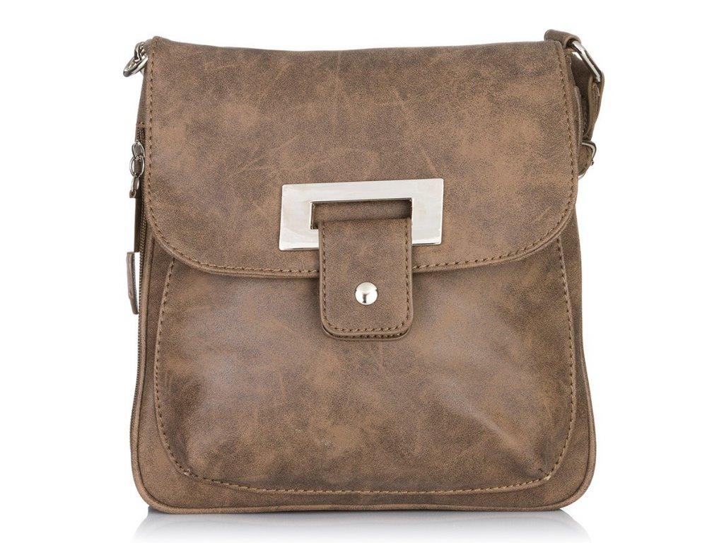 bag street crossbody 3422 2 (1)