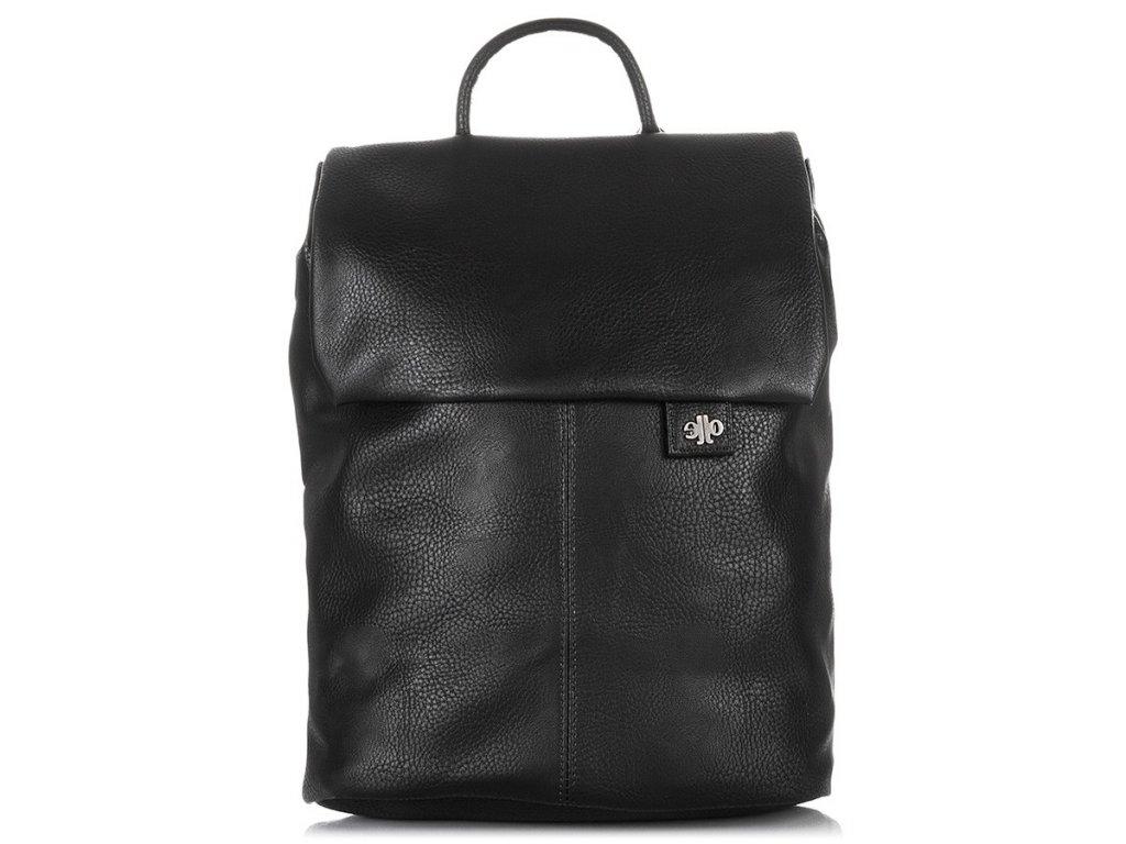 Dámské batohy a batůžky  6208a9d233