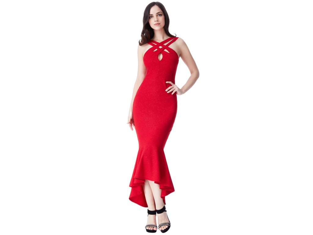 DR1241 red front l