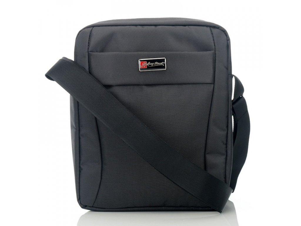 bag street 2362 1 1