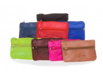 579 bag street kl (7)