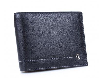 portfel meski skorzany n992 cmc (1)