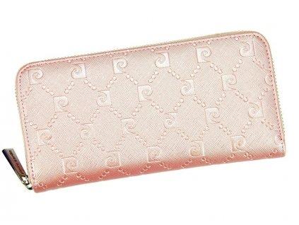 Velká dámská peněženka 8822A-PSP79
