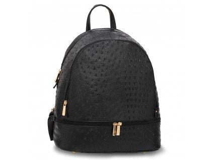 AG00171A Black 1