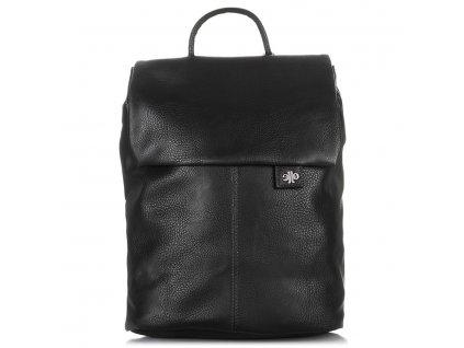 modny plecak damski jennifer jones 3125 1 (7)