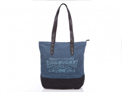 shopper kabelka bag street 4531 NY (2)