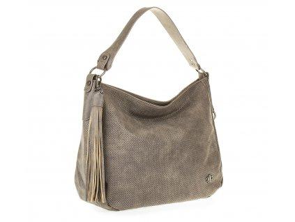 Dámská kabelka přes rameno 2455 Jennifer Jones (6)