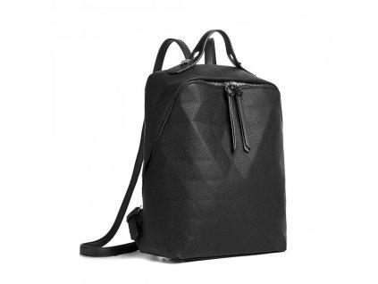 03069fa86 ModexaStyl.cz | dámské kabelky, pánské tašky, peněženky, opasky ...