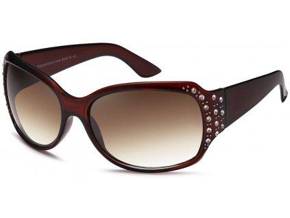 Dámské sluneční brýle GIL B332 7B ModexaStyl.jpg (2)