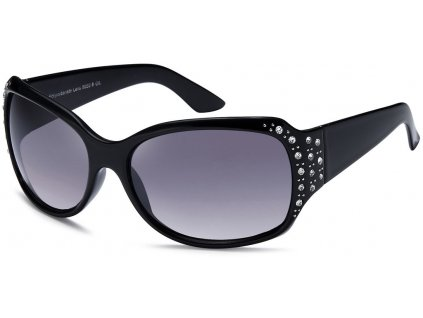 Dámské sluneční brýle GIL B332 9 ModexaStyl.jpg (2)